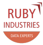 Ruby Industries
